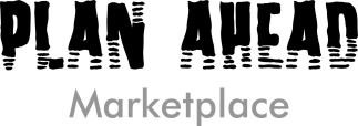Plan Ahead Marketplace